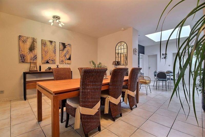 acheter maison 0 pièce 112 m² mouscron photo 1