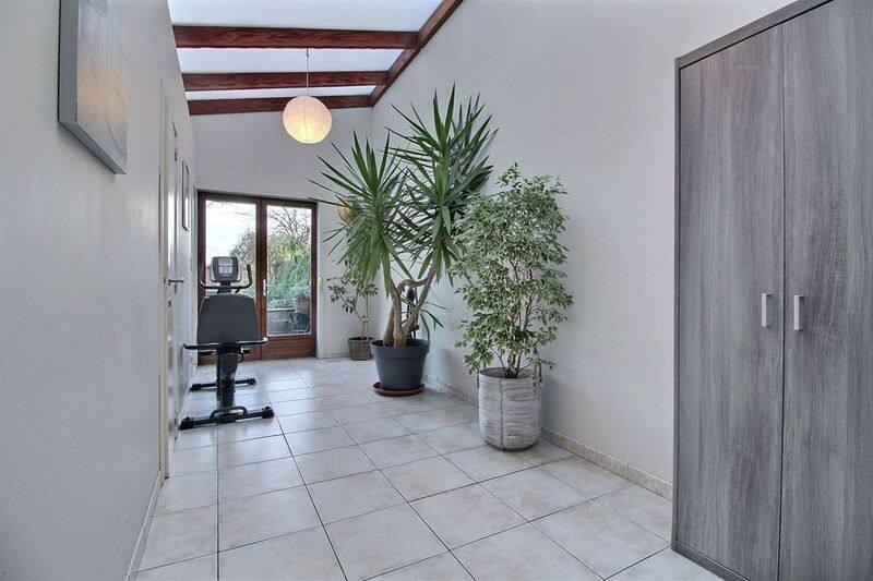 acheter maison 0 pièce 112 m² mouscron photo 5