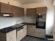 Appartement à vendre F3 à Laval - Réf. 5038720
