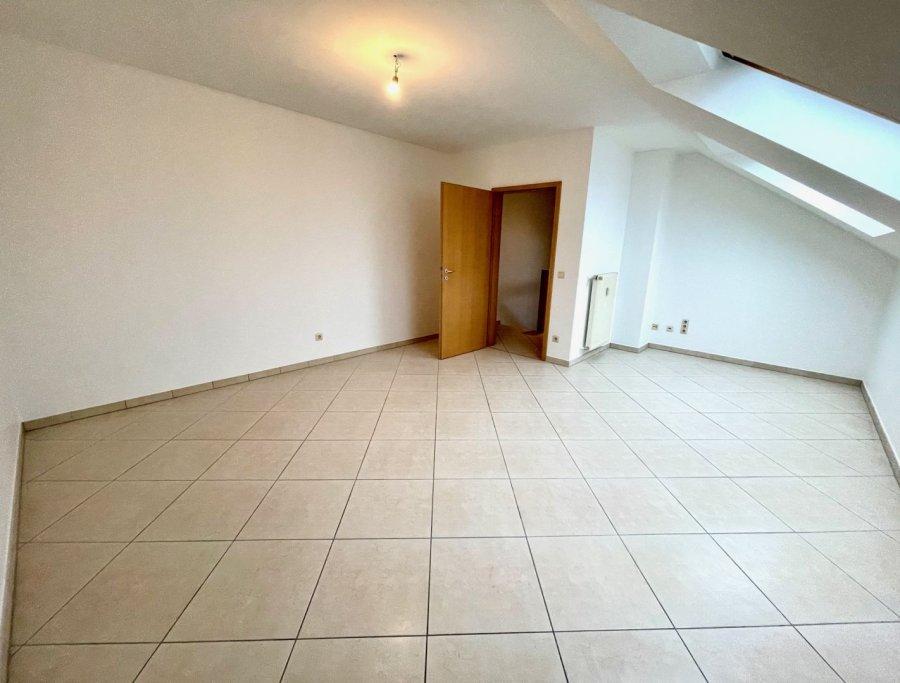louer duplex 1 chambre 85 m² mamer photo 7