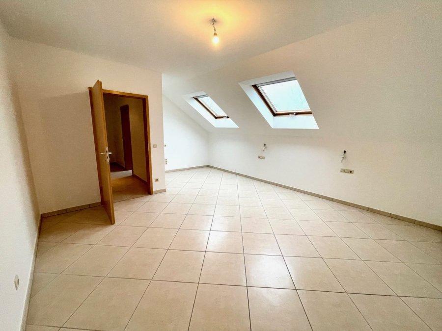 louer duplex 1 chambre 85 m² mamer photo 6
