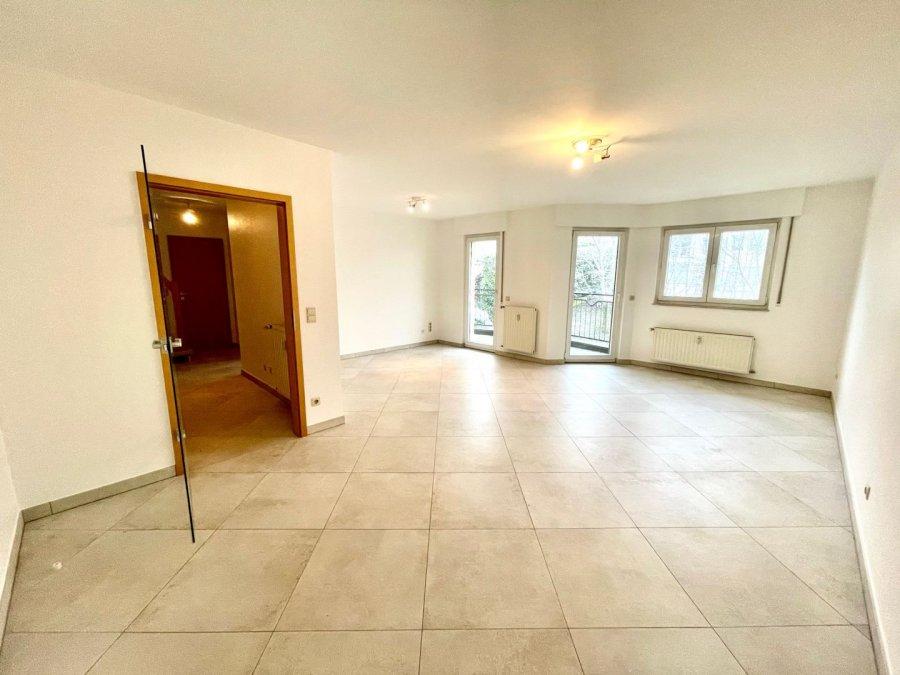 louer duplex 1 chambre 85 m² mamer photo 2