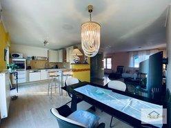 Haus zum Kauf 3 Zimmer in Arlon - Ref. 6693760