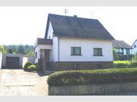 Haus zum Kauf 5 Zimmer in Beckingen - Ref. 5907328
