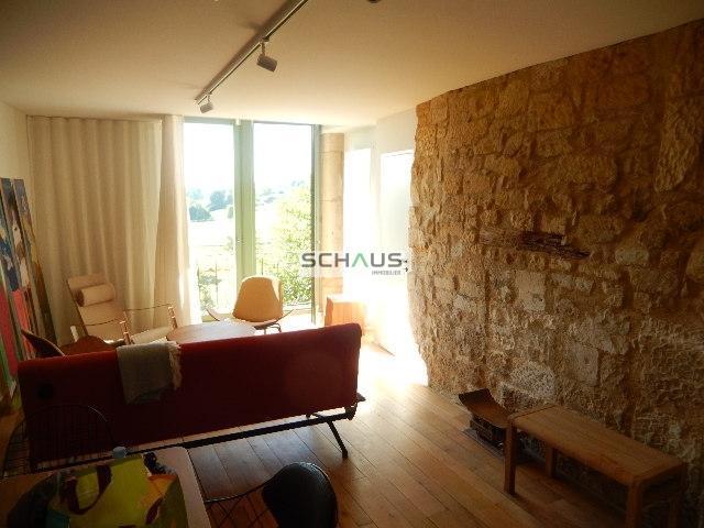 acheter maison 0 pièce 160 m² marville photo 3