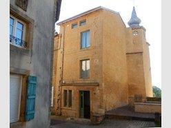 Maison mitoyenne à vendre 3 Chambres à Marville - Réf. 5387136
