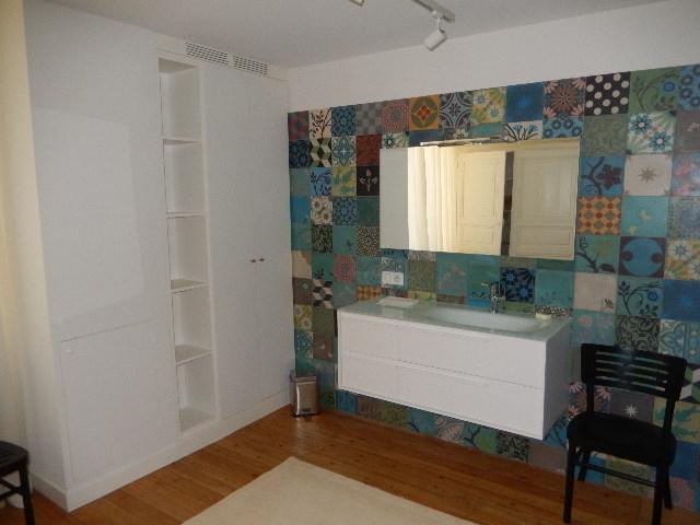 Maison mitoyenne à vendre 3 chambres à Marville