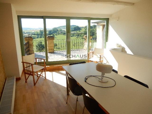 acheter maison 0 pièce 160 m² marville photo 6