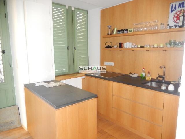 acheter maison 0 pièce 160 m² marville photo 2