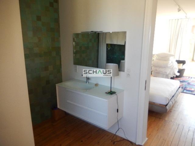 acheter maison 0 pièce 160 m² marville photo 5