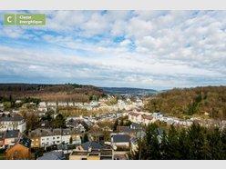 Appartement à vendre 3 Chambres à Luxembourg-Kirchberg - Réf. 4993920