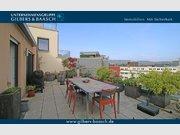 Penthouse-Wohnung zum Kauf 4 Zimmer in Trier - Ref. 6583168