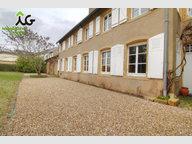 Maison à vendre F10 à Thionville - Réf. 6189952