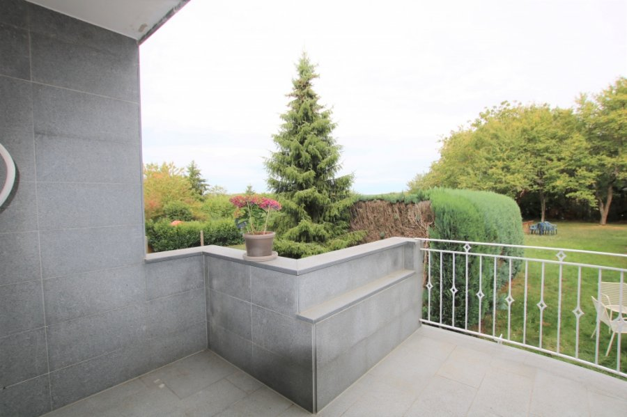 louer appartement 2 chambres 90 m² howald photo 6