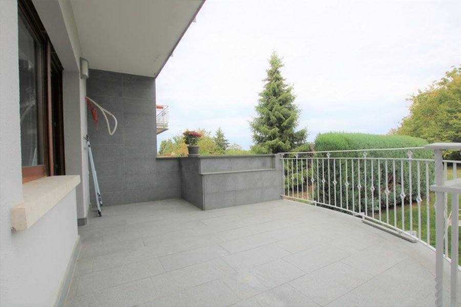 louer appartement 2 chambres 90 m² howald photo 7