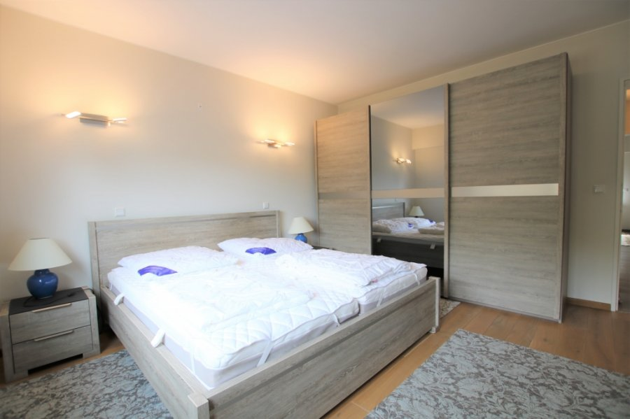 louer appartement 2 chambres 90 m² howald photo 3