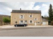 House for sale 5 bedrooms in Dondelange - Ref. 6718336