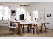 Bureau à vendre à Schermbeck - Réf. 7185280