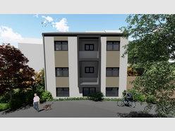 Appartement à vendre 2 Chambres à Luxembourg-Bonnevoie - Réf. 6992768