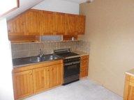 Appartement à vendre F4 à Remiremont - Réf. 6542208