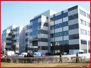 Office for rent in Strassen - Ref. 3986304