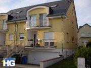 Maison jumelée à louer 5 Chambres à Leudelange - Réf. 818744