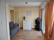 Wohnung zur Miete 1 Zimmer in Le touquet-paris-plage - Ref. 5125248