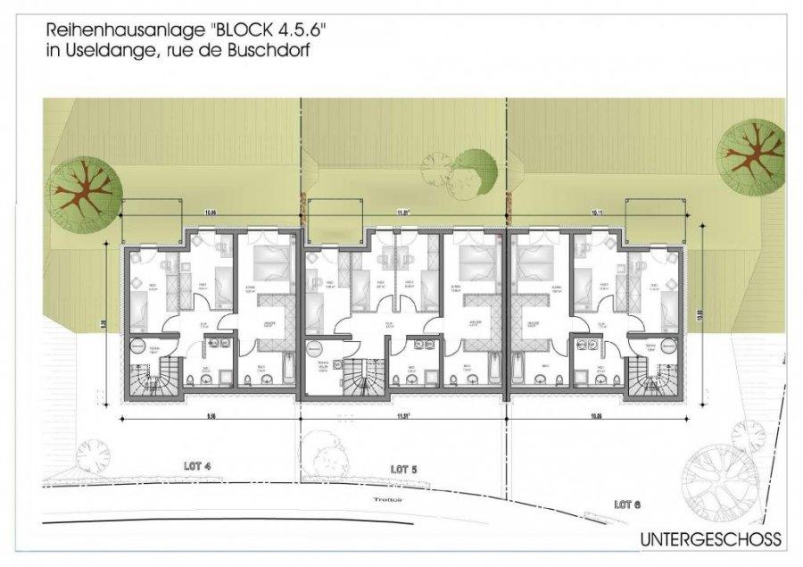 maison mitoyenne plan voici les plans fait avec paint des deux choix de la maison maison. Black Bedroom Furniture Sets. Home Design Ideas