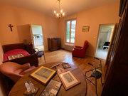 Appartement à vendre F1 à Bar-le-Duc - Réf. 7042176