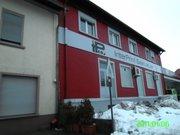 Lagerfläche zum Kauf 12 Zimmer in Mettlach - Ref. 5735552