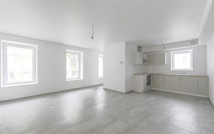 acheter appartement 1 pièce 60 m² huy photo 4