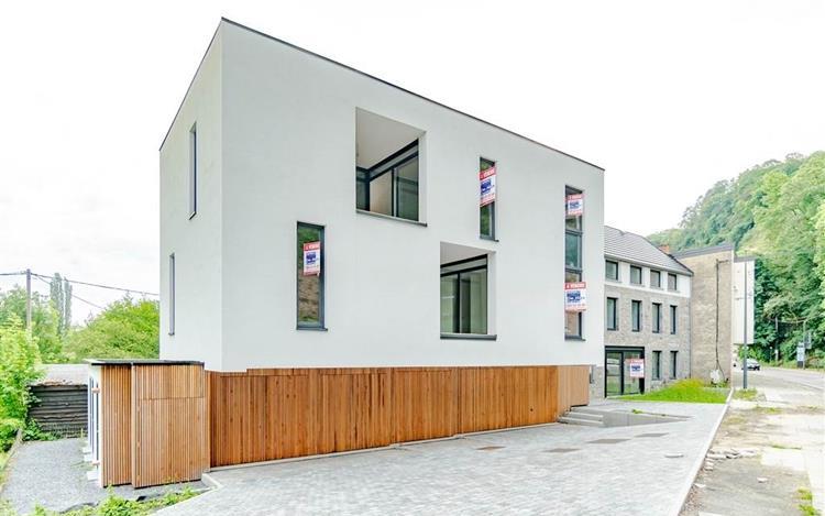 acheter appartement 1 pièce 60 m² huy photo 3