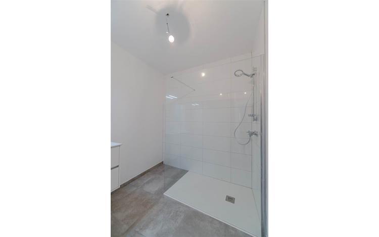 acheter appartement 1 pièce 60 m² huy photo 7