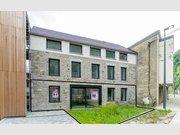 Appartement à vendre 1 Chambre à Huy - Réf. 6395008