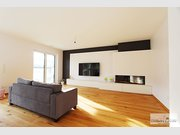 House for sale 3 bedrooms in Mersch - Ref. 6657152