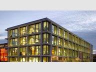 Bureau à louer à Luxembourg-Centre ville - Réf. 7124096