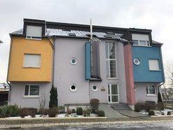 Duplex à vendre 2 Chambres à Belvaux - Réf. 5035136