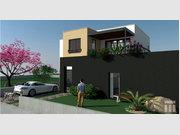Maison à vendre F4 à Thionville - Réf. 6034816
