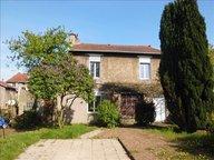 Maison à louer F5 à Joeuf - Réf. 6301056