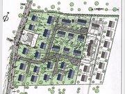 Terrain constructible à vendre à Kahler - Réf. 484440