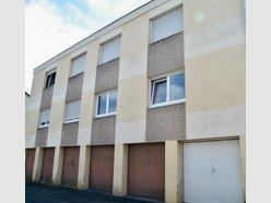 Appartement à vendre 3 Chambres à Audun-le-Tiche - Réf. 5981568