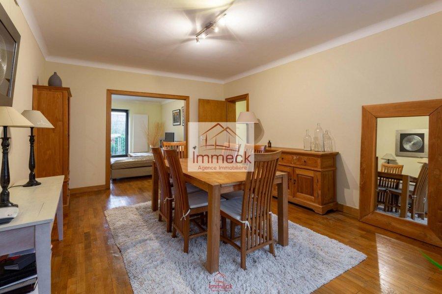 acheter maison individuelle 5 chambres 218 m² dudelange photo 2