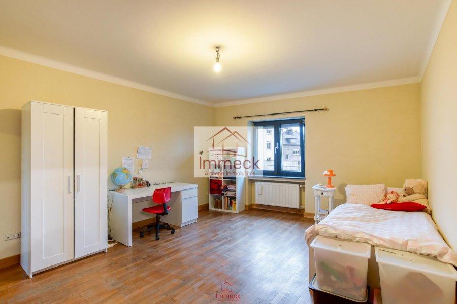 acheter maison individuelle 5 chambres 218 m² dudelange photo 4
