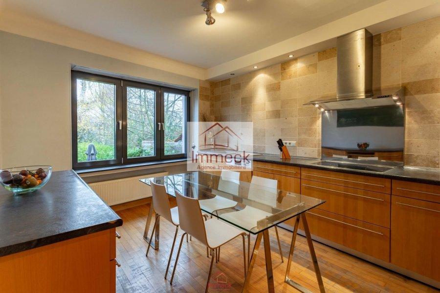 acheter maison individuelle 5 chambres 218 m² dudelange photo 3