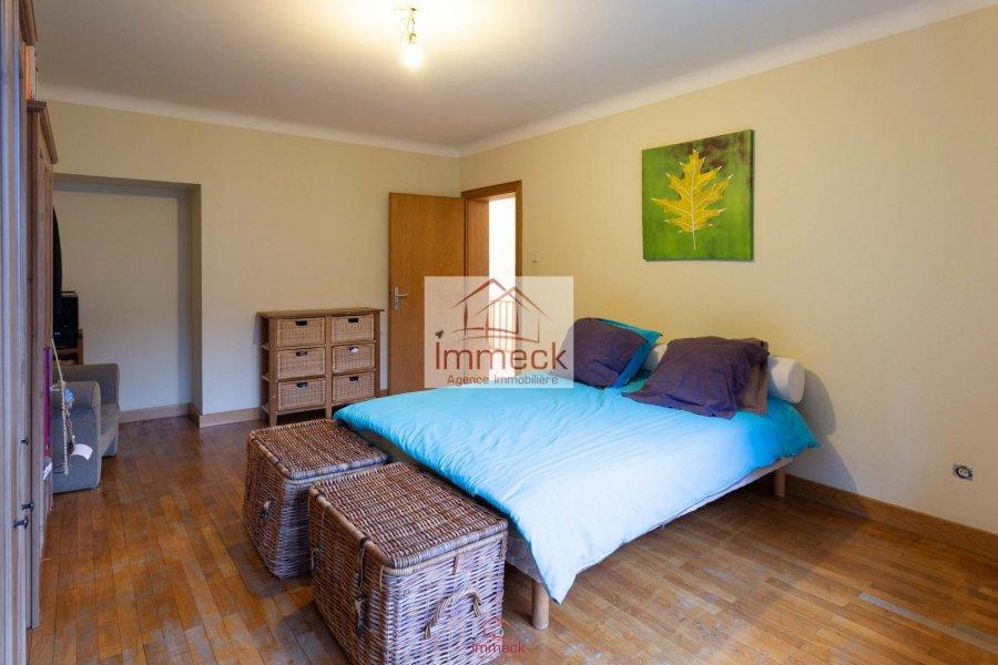 acheter maison individuelle 5 chambres 218 m² dudelange photo 5