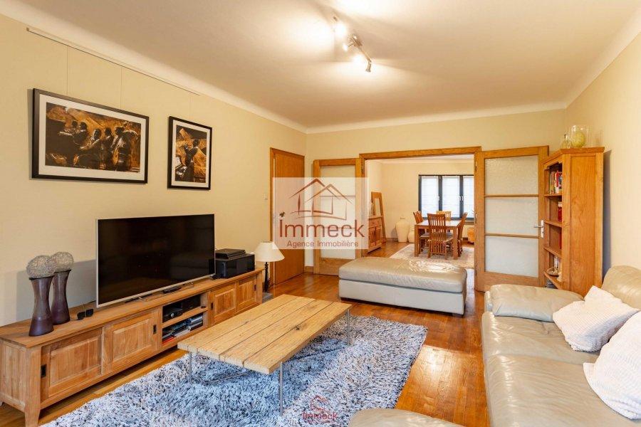 acheter maison individuelle 5 chambres 218 m² dudelange photo 1