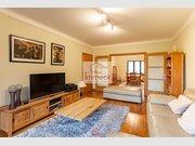 Maison individuelle à vendre 5 Chambres à Dudelange - Réf. 6116736