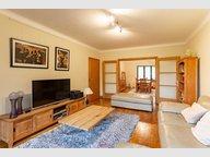 Maison mitoyenne à vendre 5 Chambres à Dudelange - Réf. 6116736