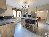 Maison à vendre F10 à Cornimont - Réf. 7234944