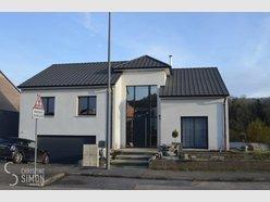 Maison individuelle à vendre 4 Chambres à Russange - Réf. 7042432